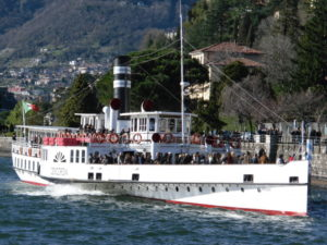 Matrimonio In Barca : Matrimonio in barca u barche charter